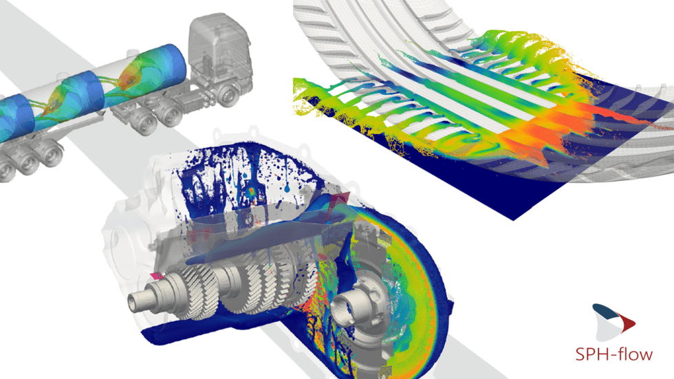 Particle-Based-CFD-offers-engineers-new-simulation-capabilities-980x551