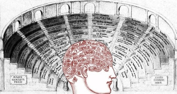the-loci-method-is-about-building-a-memory-palace